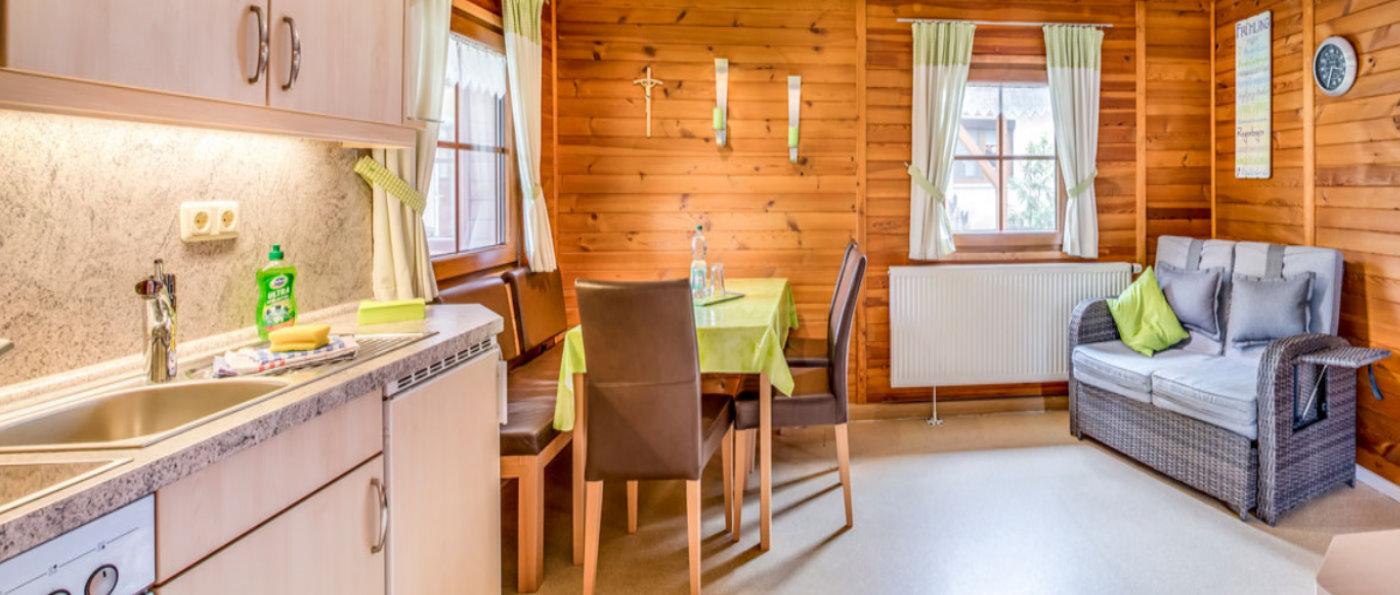 bartlhof-mossendorf-ferienwohnungen-schwandorf-burglengenfeld
