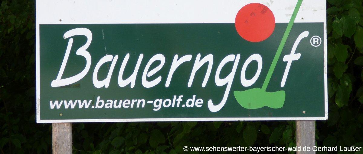 bauerngolf-zwiesel-freizeitangebote-bayerischer-wald-freizeitgestaltung-1200