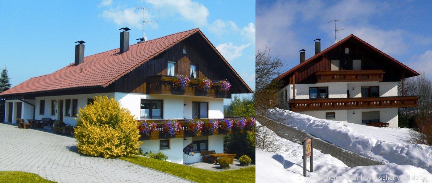 baumeister-wullendorf-wiesenfelden-bauernhofurlaub