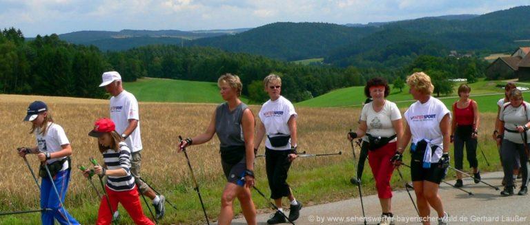 bayerischer-wald-aktivurlaub-bayern-erlebnisurlaub-sport-wandern