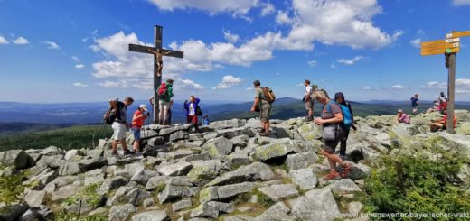 bayerischer-wald-highlights-lusen-bergwanderung-tagesausflug