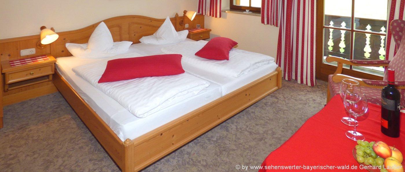 bayerischer-wald-pensionen-niederbayern-oberpfalz-doppelzimmer