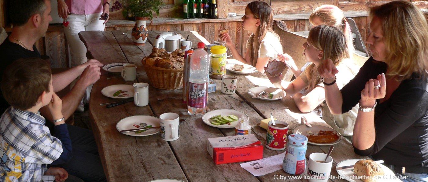 bayerischer-wald-selbstversorgerhaus-niederbayern-oberpfalz-essen