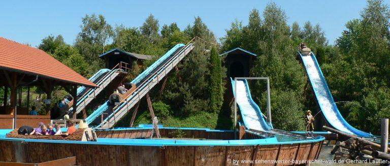 bayernpark-reisbach-kinder-freizeitpark-deutschland-wasserrutsche