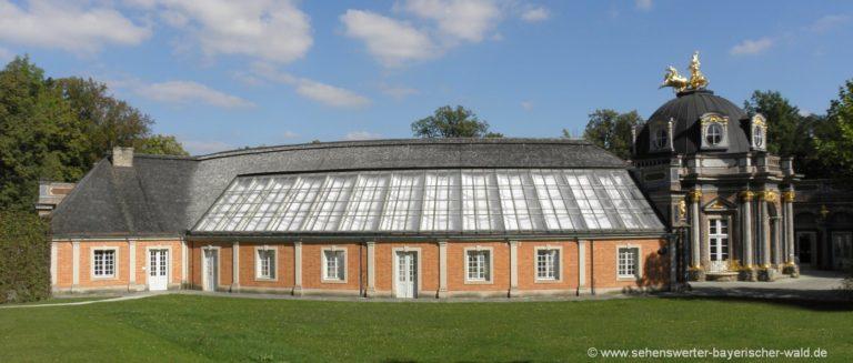 sehenswürdigkkeiten-bayreuth-eremitage-ausflugsziele-historische-bauwerke-schloss