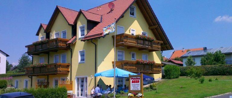 pension-stiftland-zimmer-mit-frühstück-landkreis-tirschenreuth
