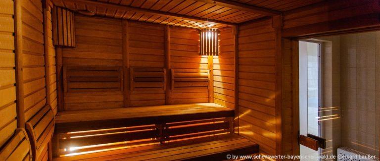 berghuetten-sauna-bayern-chalets-mieten-wellnessurlaub-bayern-1400