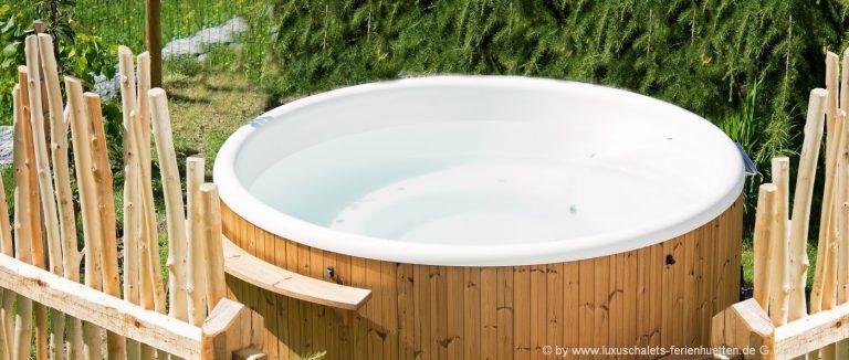 berghuetten-whirl-pool-chalets-bayern-wellnessurlaub-1400