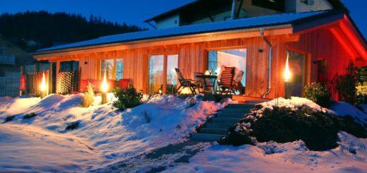 bayerischer-wald-ferienhaus-luxus-huette-mieten-aussenansicht