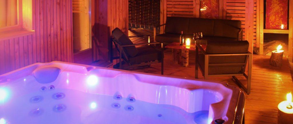 bayern-luxus-hütten-mit-whirlpool-und-sauna