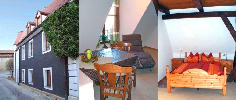 biehler-monteurwohnungen-amberg-monteurzimmer-unterkunft-stadt