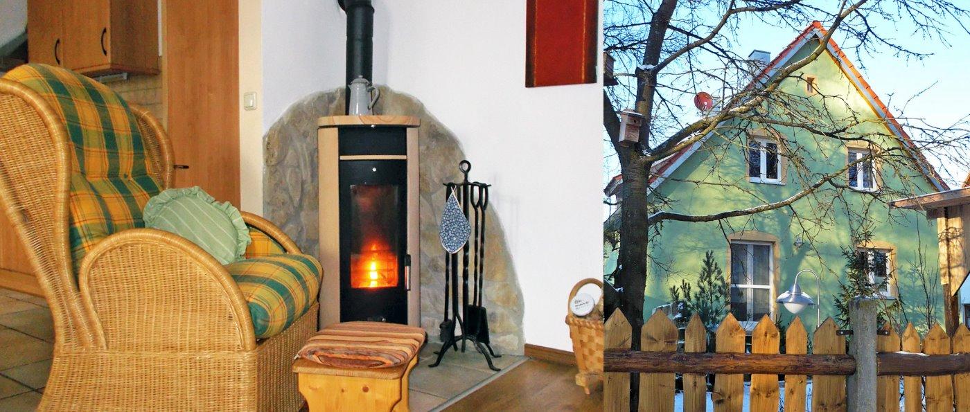 biehler-monteurwohnungen-hirschau-monteurzimmer-sulzbach-rosenberg