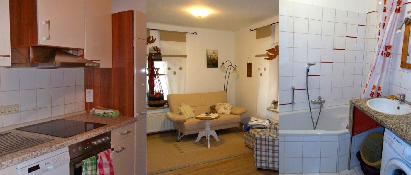 biehler-monteurzimmer-altstadt-amberg-monteurunterkunft-monteurwohnung