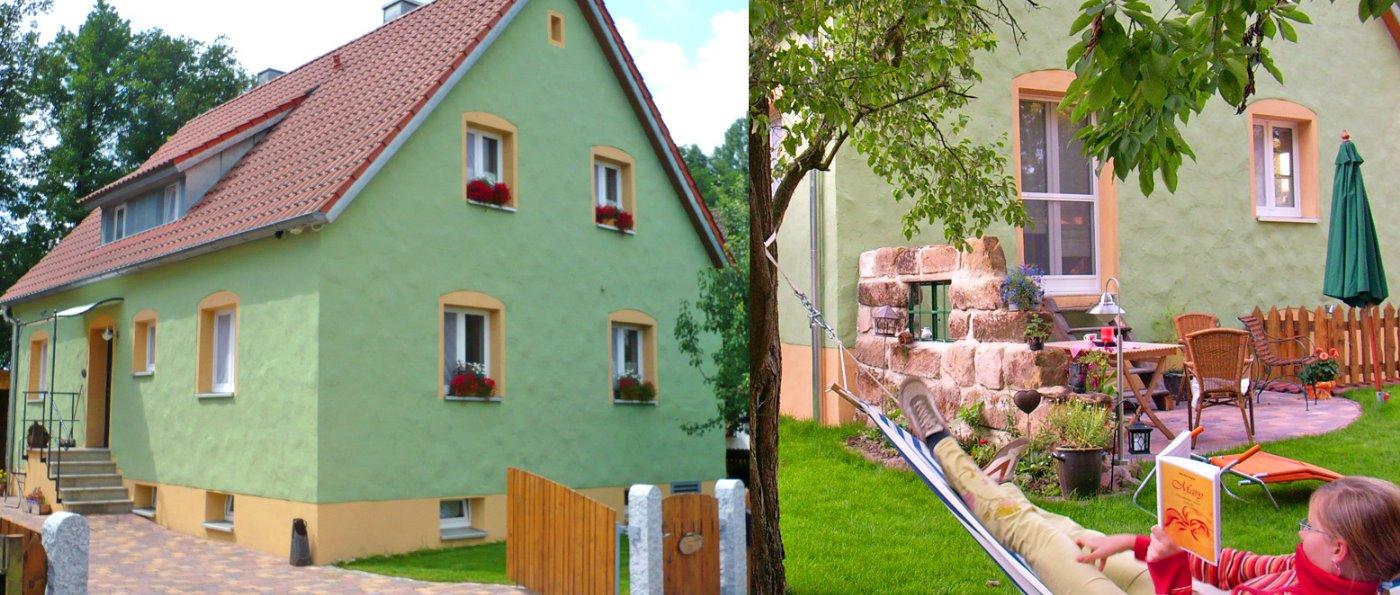 ferienhaus-hirschau-monteurzimmer-wernberg-koeblitz