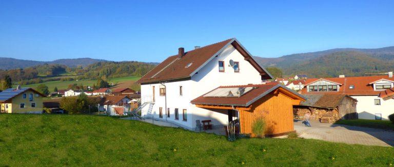 bierl-ferienwohnungen-gleissenberg-unterkunft-ferienhaus