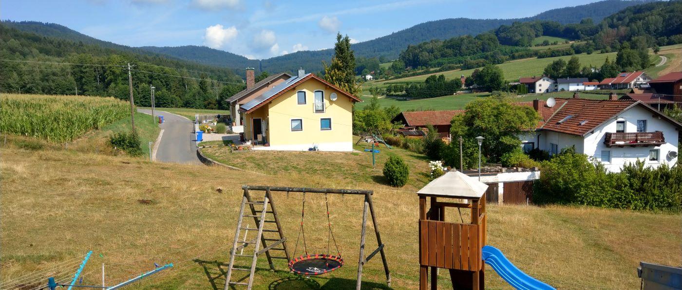 bierl-günstige-ferienwohnung-gleissenberg-familienurlaub-oberpfalz