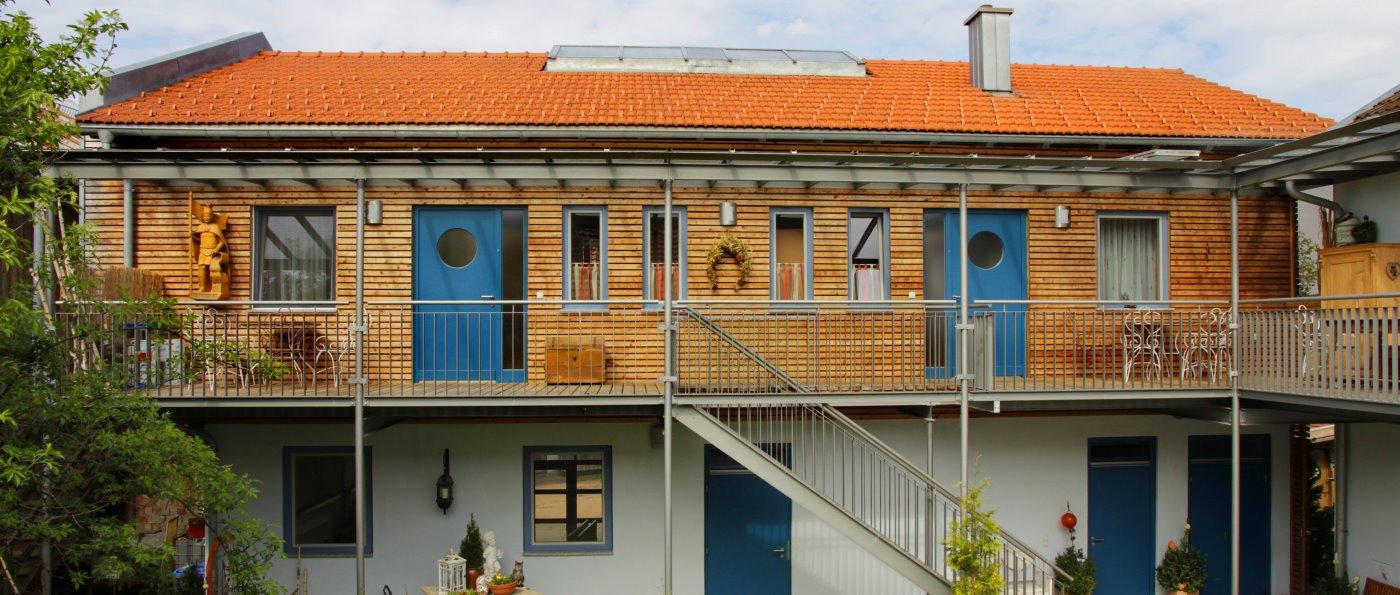 binder-ferienwohnungen-kirchberg-im-wald-bauernhof-urlaub-frühstück