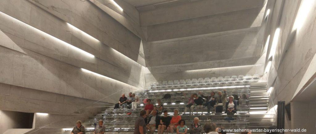blaibach-konzerte-kunsthaus-akustik-architektur-freizeitangebote-konzerthaus