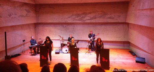 blaibach-konzerthaus-akustik-musik-konzerte-kunsthaus-veranstaltungen