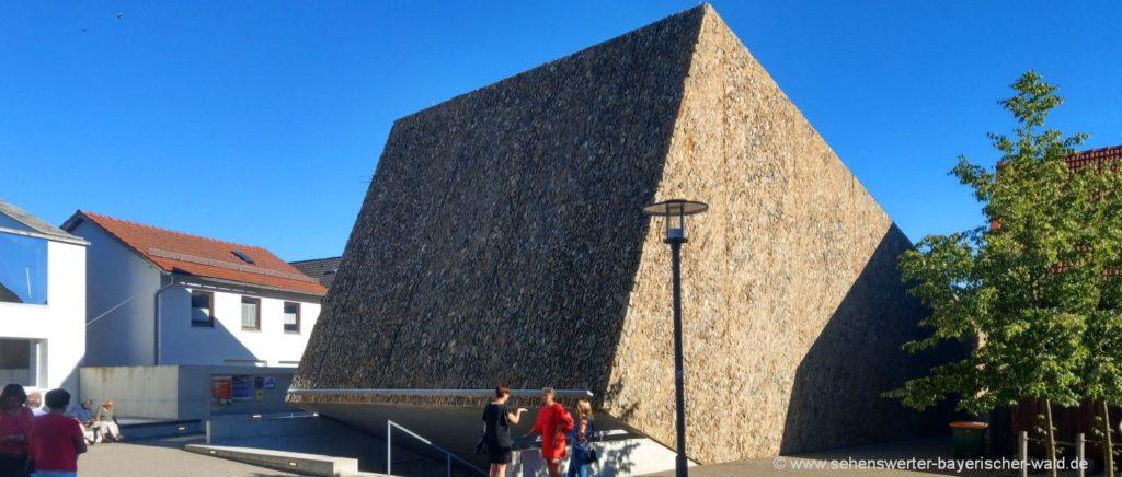 blaibach-konzerthaus-architektur-kulturhaus-bilder-fotos