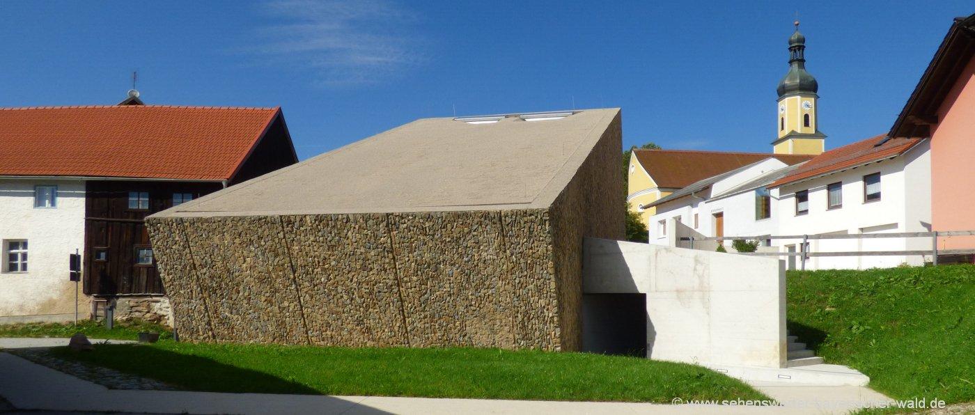 blaibach-konzerthaus-landkreis-cham-kunsthaus-bilder-kulturhaus