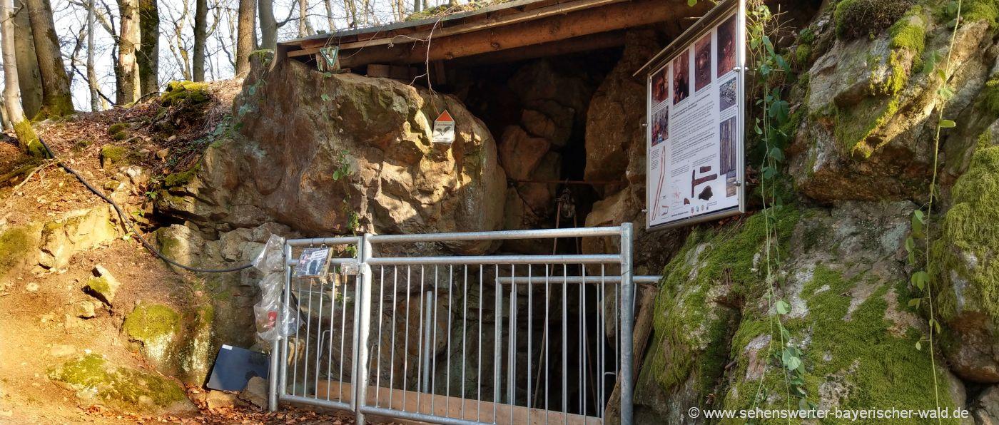 bleschenberg-schrazlloch-oberpfalz-rundweg