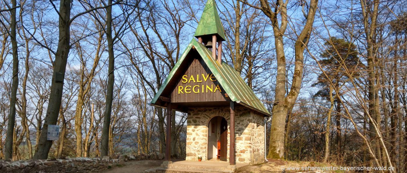 bleschenberg-sehenswürdigkeiten-geigant-kapelle-salve-regina