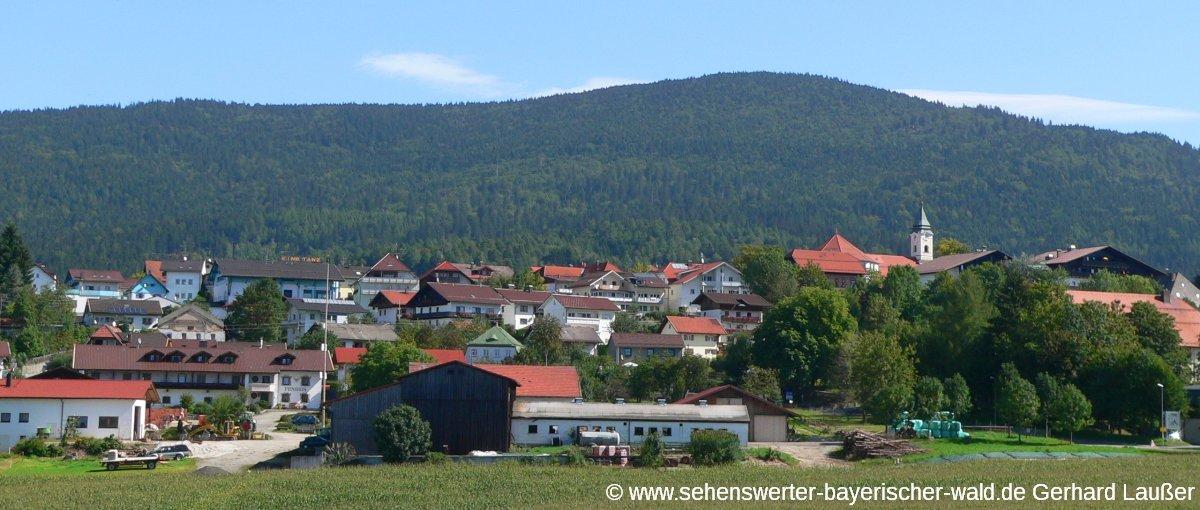 bodenmais-bayerischer-wald-ortschaft-ansicht-panorama-1200