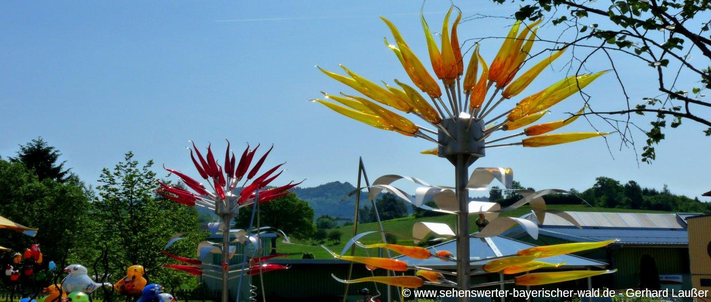 bodenmais-joska-kristall-glashuette-glasblumen-kunst-panorama-1400