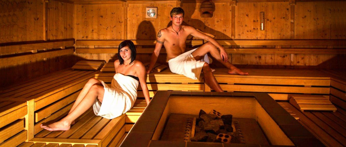 böhmerwald-wellnesshotel-bayerischer-wald-tageswellness-romantik-sauna
