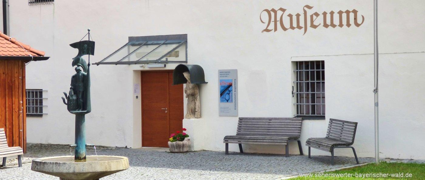 bogen-heimatmuseum-bogenberg-kreismuseum-straubing-bogen
