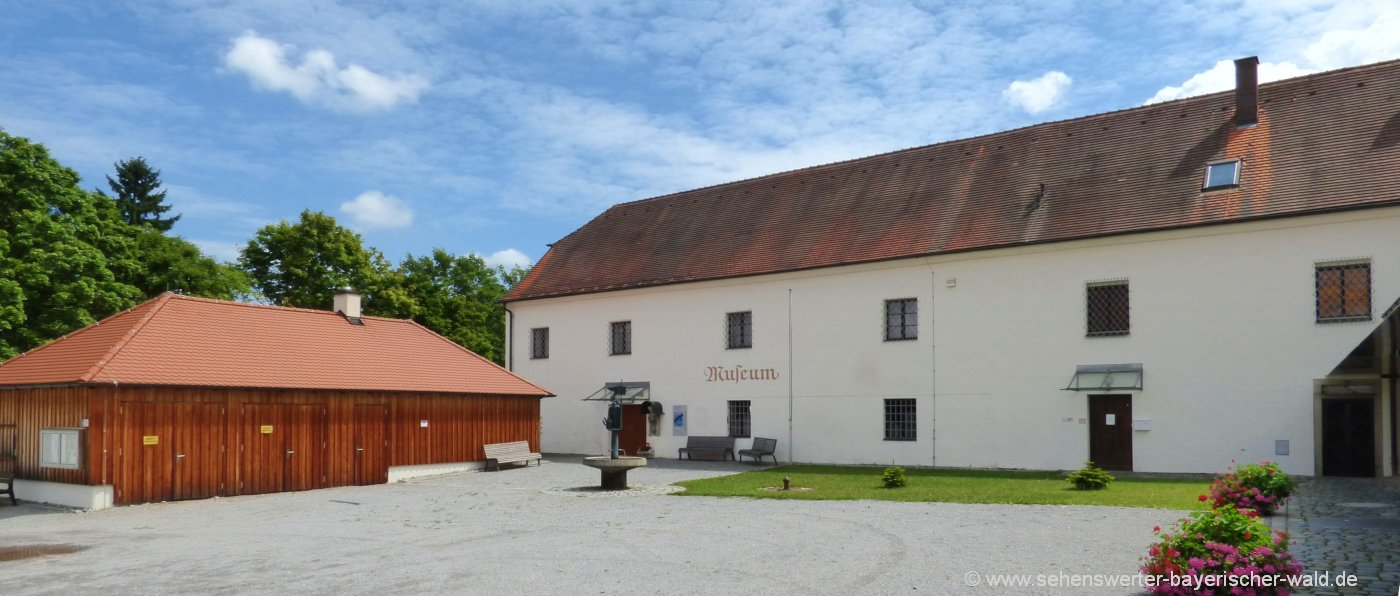 bogen-kreismuseum-bogenberg-heimatmuseum-niederbayern