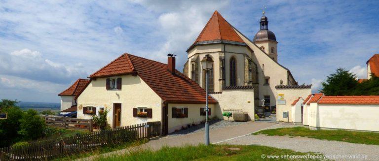 bogenberg-wallfahrtskirche-niederbayern-wallfahrtsort-ausflugsziele