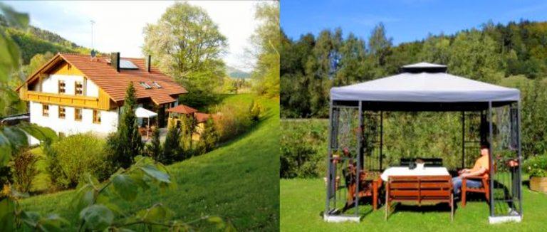 bohmann-idyllische-lage-ferienwohnung-am-waldrand-bayern