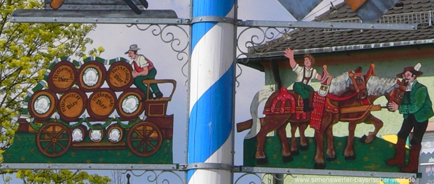 brauereimuseum-niederbayern-brauerreibesichtigung-bier
