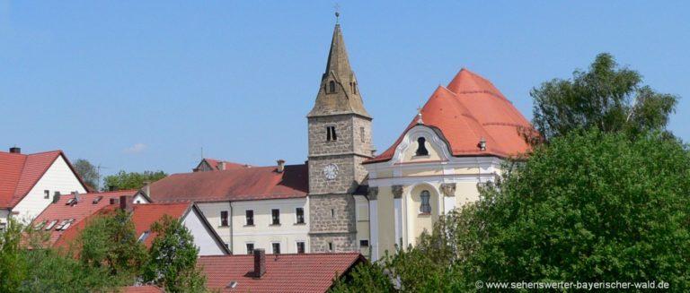 brennberg-kloster-frauenzell-ausflugsziel-bayern-bilder