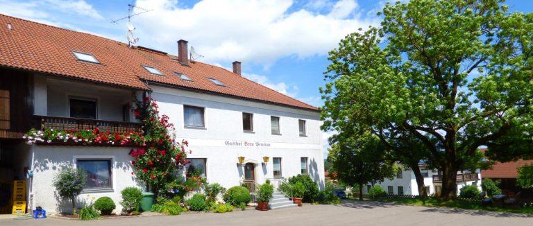 breu-bauernhofurlaub-oberpfalz-gasthof-ferienwohnungen-halbpension