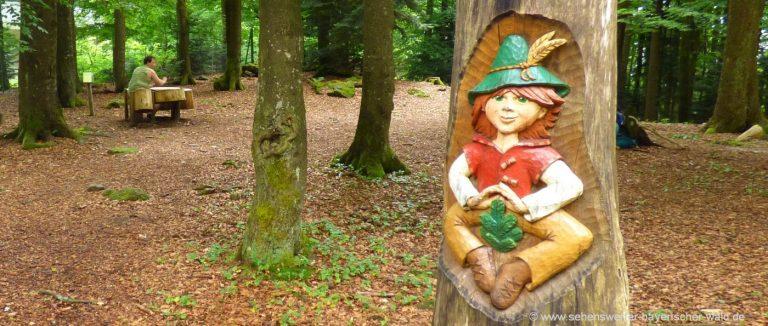 brotjacklriegel-wandern-kinder-erlebnispfad-sonnenwald
