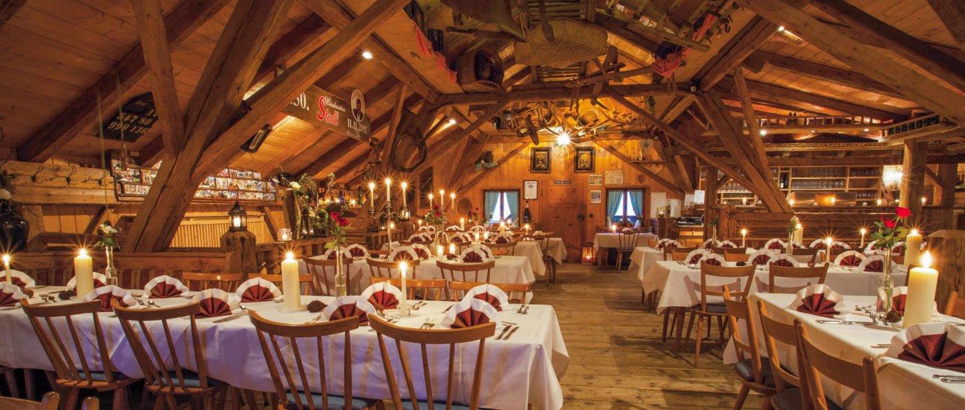 Bayerischer Wald Eventstadl und Hochzeitsstadl bei Cham in der Oberpfalz Veranstaltungsraum