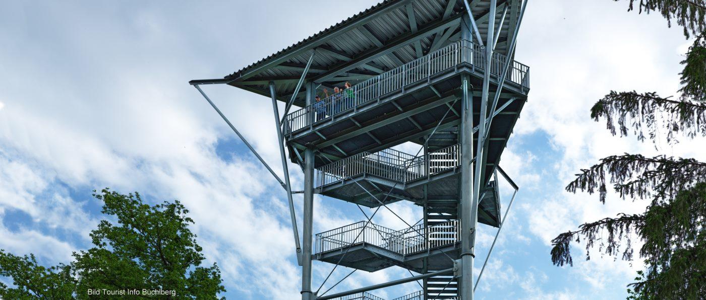 büchlberg-aussichtsturm-sehenswürdigkeiten-freizeitangebote