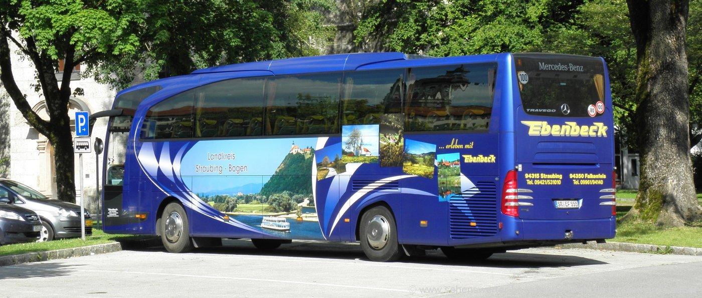 Gruppenunterkünfte in Bayern Bayerischer Wald Pension für große Bus Gruppen