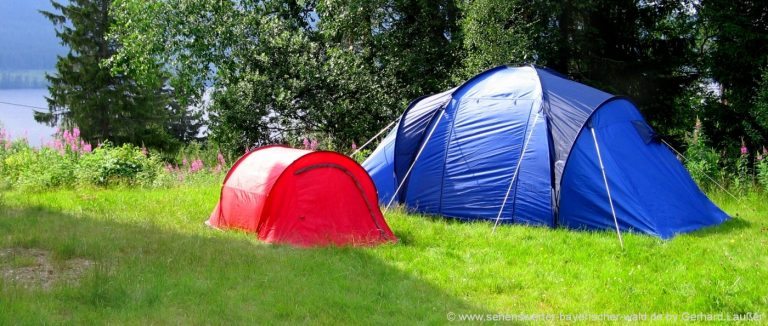 campingplatz-oberpfalz-zelten-bayern-zeltplatz