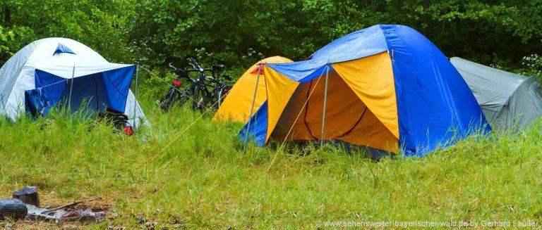 campingurlaub-bayerischer-wald-zeltlager-niederbayern-zeltplatz