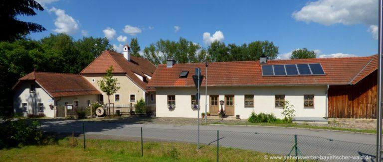 cham-klostermuehle-altenmarkt-seminare-gaststube-bauernladen-1400