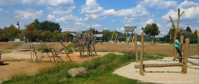cham-quadfeldmühle-freizeitgelaende-abenteuerspielplatz-klettern