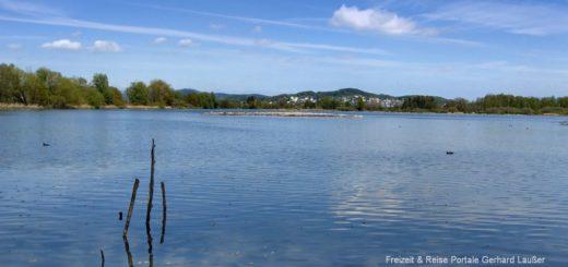 cham-rötelseeweiher-naturschutzgebiet-see-rundweg