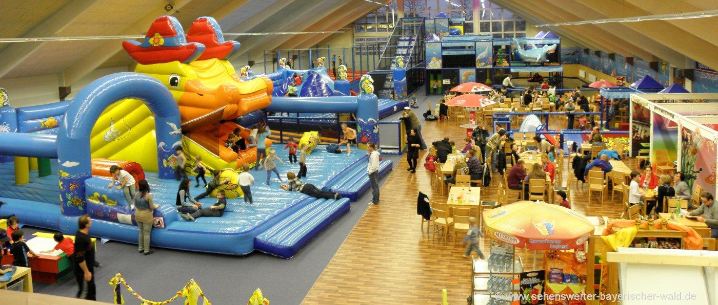 cham-tobiwelt-indoor-kinderspieleland-schlechtwettertipps-oberpfalz