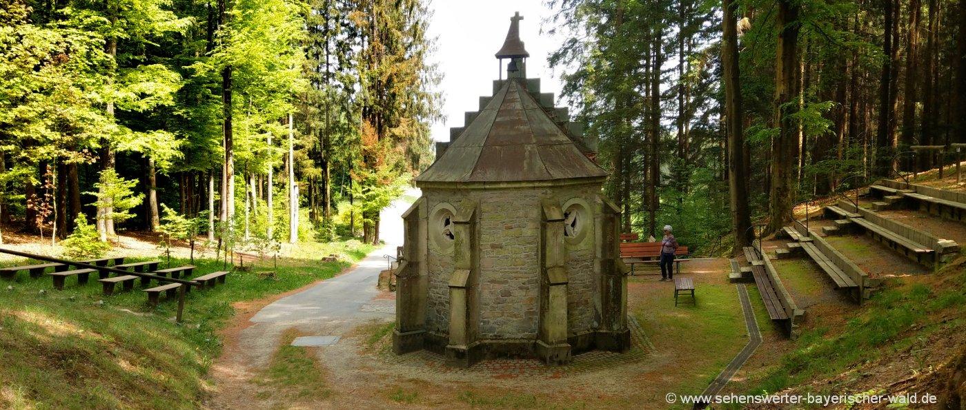 cham-wallfahrtskirche-streicherröhren-wallfahrtsort-untertraubenbach