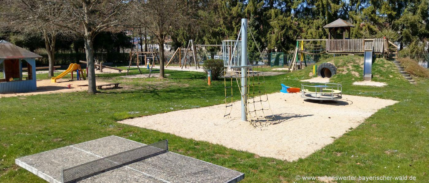 abenteuerspielplatz-oberpfalz-erlebnisspielplatz-klettern