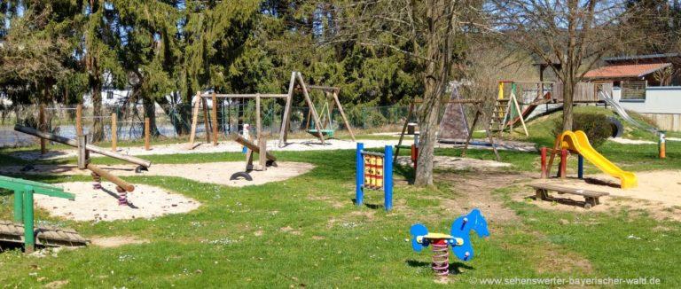 chamerau-erlebnisspielplatz-landkreis-cham-abenteuerspielplatz